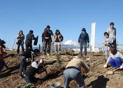 【画像】自然環境保全再生・松毛川:詳細へのリンク