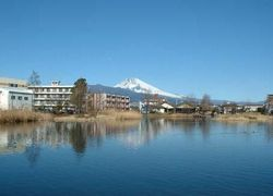 【画像】中郷温水池:詳細へのリンク