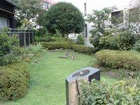 【画像】鎧坂ミニ公園:詳細へのリンク