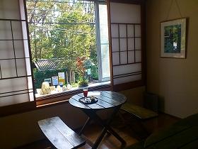 【画像】三島街中カフェ:詳細へのリンク