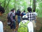 【参加者募集】 11/16 子どもフィールドネットワーク活動 第6回 田貫湖探検
