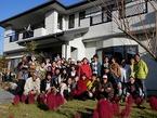 石巻でゲストハウスみらいが本格オープン!