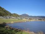 【参加者募集】2/22静岡市 麻機遊水地視察・勉強会ツアー