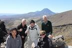 3/23-3/30世界複合遺産に学ぶべくニュージーランドを視察