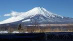【参加者募集】1/20(火)粟井英朗環境財団主催「第4回富士山水資源講座」開催