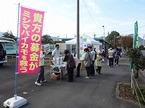 三島梅花藻の里「泉トラスト運動」活動報告資料(最新)