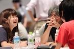【受講生募集】3/28~3/29平成26年度三島市地域人づくり事業「まちづくりスキルアップ パワーアップ講座」(2日間)