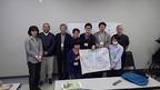 3/28・29平成26年度三島市地域人づくり事業「まちづくりスキルアップ パワーアップ講座」開講