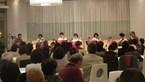 【参加者募集】8/3(月)ネパール大地震支援チャリティコンサート