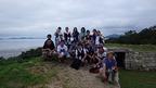 【参加者決定】9/1~9/4梅花藻のふるさと・江華島スタディ・ツアー開催