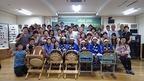 【番組放送のお知らせ】7/22静岡第一テレビ・ネパール訪日団交流活動