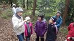 【参加者募集中】平成27年度「富士山子ども探検隊」(7/26~2/7、全7回)