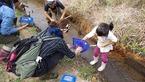 【参加者募集】10/17鎮守の森探検隊「第7回目里山の貴重な生き物を観察しよう」