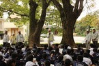 10/29(木)三島市立南中学校・環境出前講座の実施