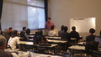 11/21(土)三島梅花藻の里・第2回環境整備構想ワークショップの開催