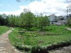 【参加者募集】境川・清住緑地環境整備構想ワークショップの開催