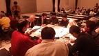 【参加者募集】1/22(金)第4回三島駅南口の整備を考える・検討委員会