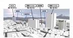 【三島駅南口再開発】完成予想図と皆様からの意見・アイデア等の募集