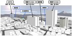 【参加者募集】 9/5夕刻「三島駅前整備・まちづくり講演会」(東郷和彦講師)