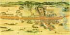 【参加者募集】12/4 源兵衛川「世界遺産」登録記念講演会