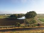 【参加者募集】12/18 松毛川河畔散策とネイチャークラフト体験