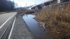 【参加者募集】1/13 大場里山・農業用水路環境再生ワンデイチャレンジ