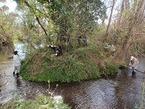 【動画掲載】1/14 境川・清住緑地環境再生ワンデイチャレンジを開催