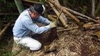 【参加者募集】5/7春の味覚・竹の子掘り開催