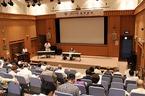 6/17 平成29年度通常総会を開催しました