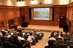 8/13 三島駅南口再開発を「即延期」に・「市民集会」を開催しました