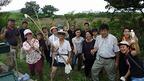 8/8~8/12 日本・台湾環境再生情報交換交流事業を実施しました