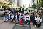 「韓国江華島スタディツアー」研修日記・4日目・9/21