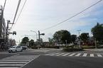 市民への詳細な説明もなく、11月1日から三島駅南口再開発事業の公募がスタート
