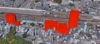 【募集終了】11/23- 三島駅南口再開発事業・完成後の模型展示とCGイメージ説明「市民セミナー」(全5回)