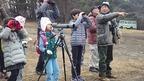 【参加者募集】3/4 富士山湧水地調査