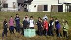12/9境川・清住緑地ワンデイチャレンジを実施しました