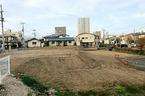木内建設㈱によるマンション建設が三島の湧水地を壊す危険性が迫る