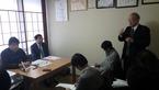 3/1 市民監査請求書提出時の記者会見で県対外関係補佐官から頂戴したご意見
