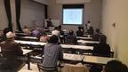 3/16,18 三島駅南口東街区の整備を考える市民検討会を開催しました