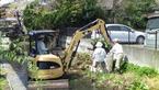 3/31 御殿川環境再生ワンデイチャレンジを実施しました