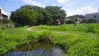 【参加者募集】「境川・清住緑地」拡張整備に関するワークショップ