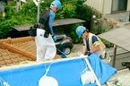 「大阪北部地震」・支援活動の報告