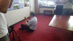 【動画掲載】三島市長「中止させるなら私を殺してから」