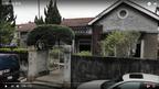 台湾・集集街の歴史的建物について