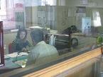 GWインターンシップ研修生がラジオに登場