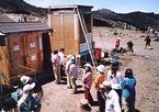 「バイオトイレ」普及の取組みについて