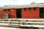 ネパール・環境バイオトイレプロジェクトについて