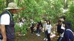 【参加者募集】10/19富士山エコツアー