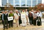 10/11三島駅南口西街区に関わる住民訴訟の判決について