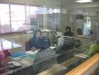 グラウンドワーク・インターンシップ研修生がラジオに登場〜その2